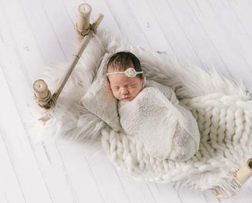 Fetal Fotos