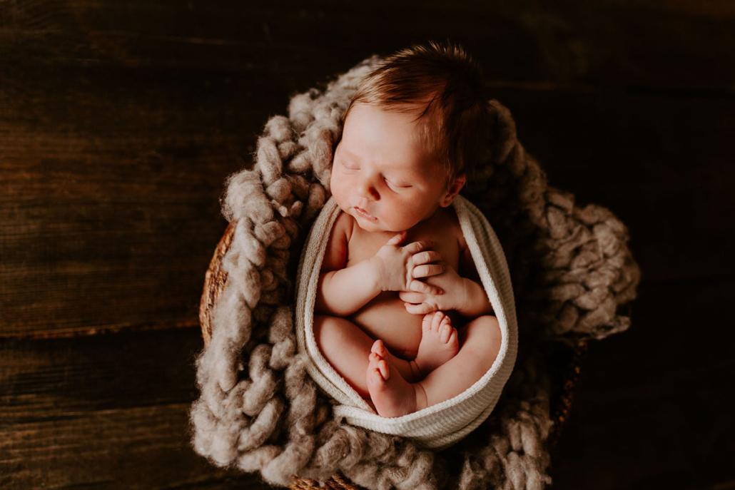 newborn photography utah